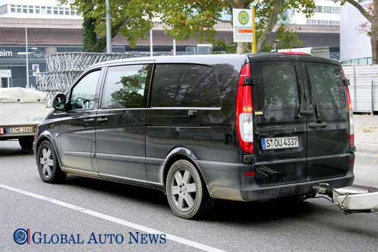2010 - [Mercedes] Vito/Viano Restylés Bd_chae_free_new_6557