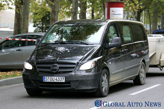 2010 - [Mercedes] Vito/Viano Restylés Bd_chae_free_new_6558